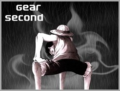Monkey-d-luffy-gear_second-one-piece-picture-download-one-piece-wallpaper.blogspot.com