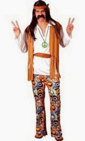 hippie clothes 1