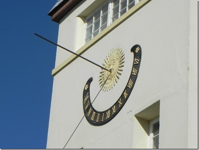 Goerke_House (5)