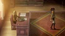 Shingeki - OVA 1 -22