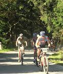 vier-huebel-tour-2009-auffahrt-baerenstein-uwes.jpg