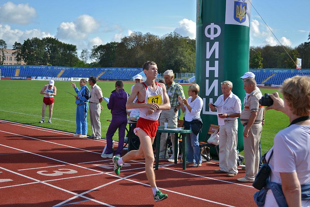 Харьковский марафон 2012 - 238