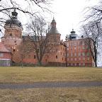 Le château.......