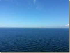 20130727_ Tallinn sail away 1 (Small)