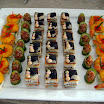 Assorted Canapes 2.jpg