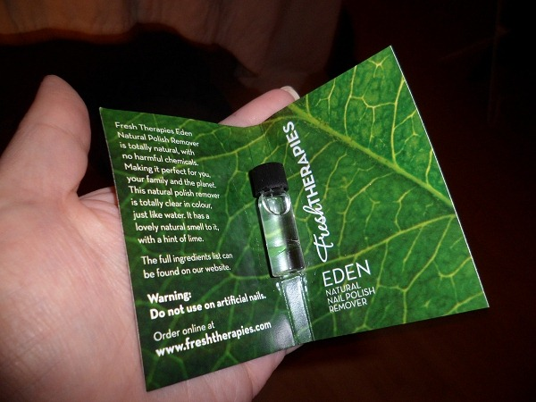 01-eden-fresh-therapies-nail-polish-remover-review