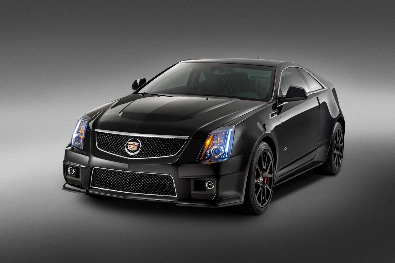 2010 - [Cadillac] CTS-V Coupé - Page 3 2015-Cadillac-CTSV-Coupe-1%25255B3%25255D