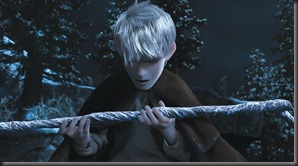 jack_frost_7