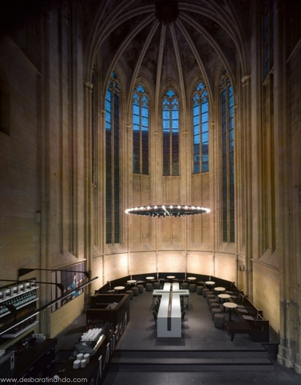 selexyz-library-livraria-holanda-igreja-desbaratinando (7)