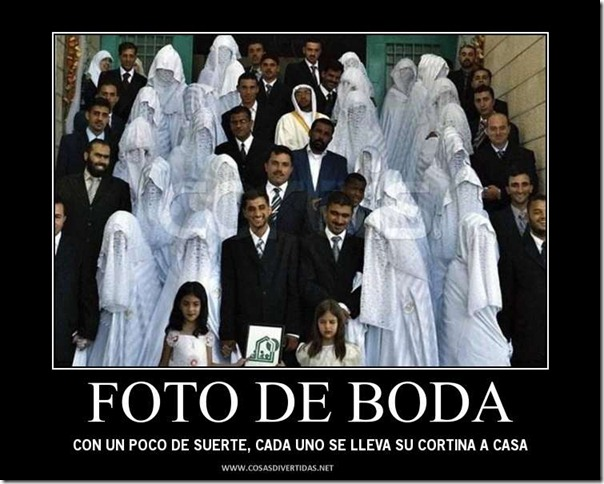 FOTO DE BODA 2 1