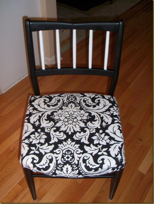 daralyn's chair 005