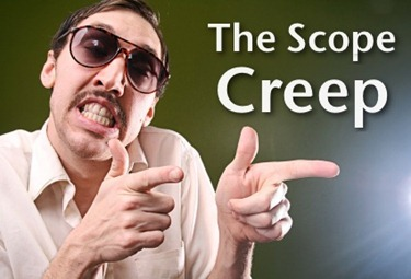 the-scope-creep