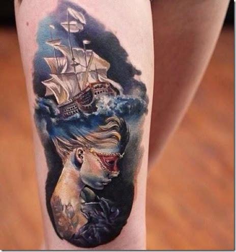 awesome-tattoos-038