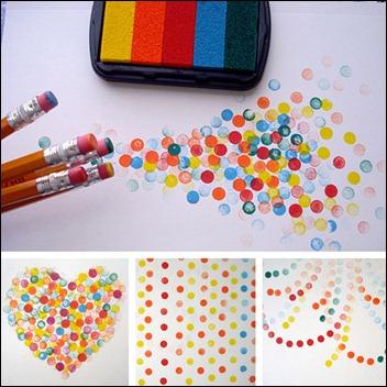 stamping-pencil-eraser