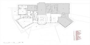 plano-casa-chestnut-hill-de-oma-and-asl-studios
