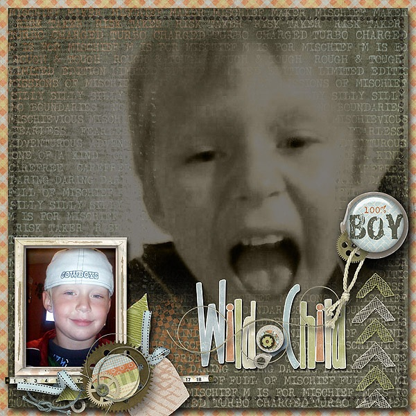 pjk-Wild-Child-web