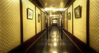 Bhaya-Cruises-Corridor-low.jpg