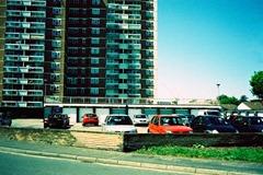Council-Housing-7---XPRO