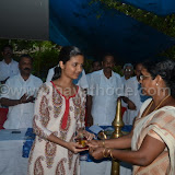 Congress ward conference and sslc award giving - 2012 at nayathode 23.JPG