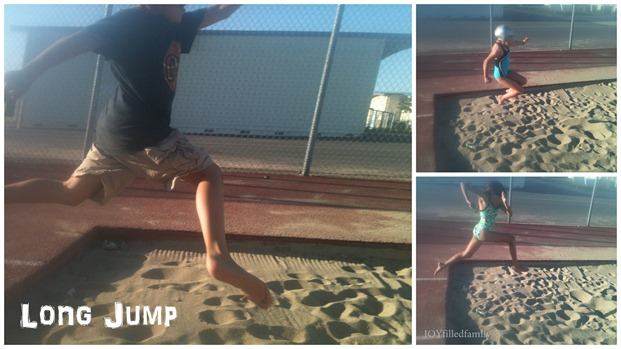 5.9.12 Long Jump