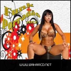 4f78de8949c6a Funk Porradão 2012