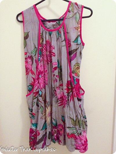 dress_lrw