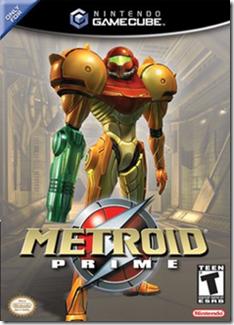 Metroid Prime foi uma aposta ousada da Nintendo, que pegou um jogo de plataforma e transformou, com execelência, em FPS