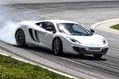 McLaren-3