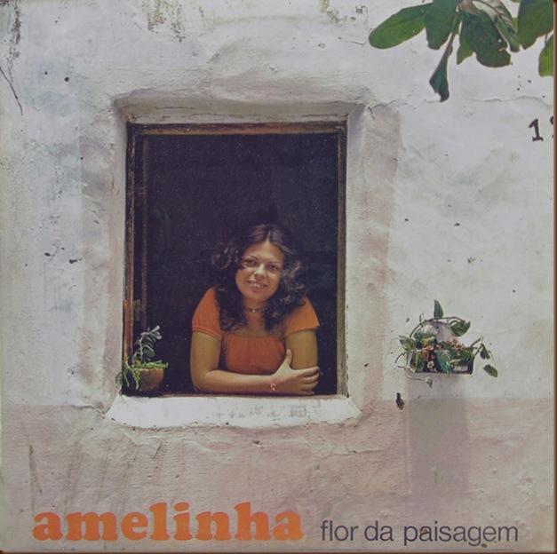 Amelinha 77