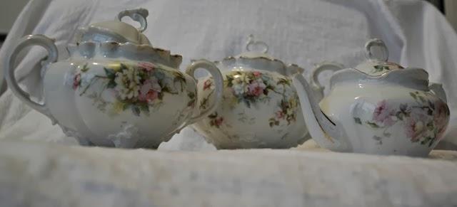 Teapot1 029b