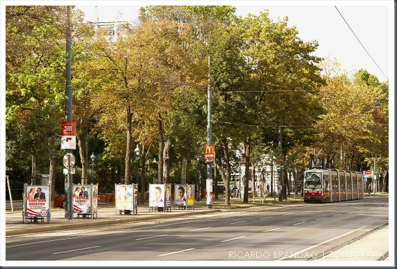 vienna city10-83