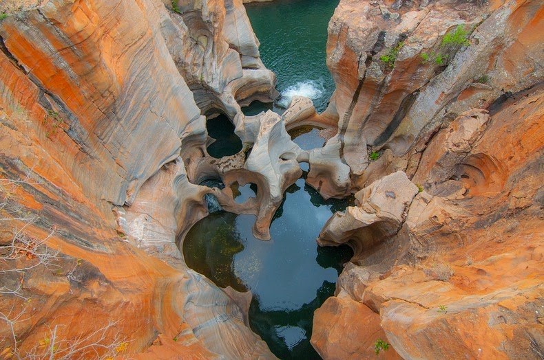 bourkes-luck-potholes-1