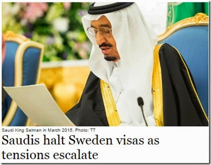 saudi sweden tussle-0001