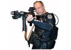 136697-anders-behring-breivik