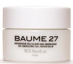 reparador celular bio energetico cosmetics 27