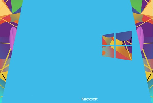 imagini desktop-windows 8