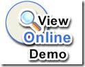 OnlineDemoButton