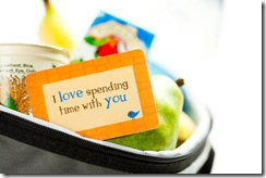 lunchbox-love-spending-time