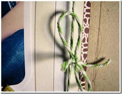 Papertrees LO closeup01