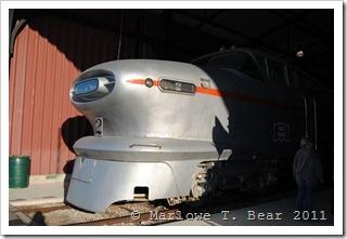tn_2012-02-04 National Railroad Museum 067