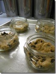 cookie sundae 01
