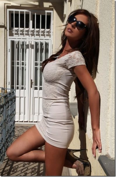 tight-dresses-bodies-31