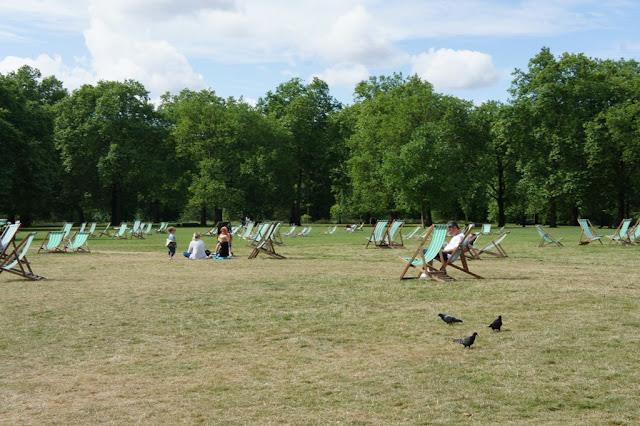 Hyde-Park-en-Londres.jpg