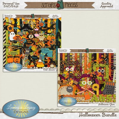 LLD_HALLOWEENBUNDLE