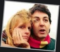 Paul.McCartney.Linda.McCartney