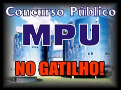 2 - MPU - Edital no gatilho - 800