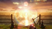 [WhyNot] Robotics;Notes - 16 [C5812C4A].mkv_snapshot_20.54_[2013.02.08_21.44.20]