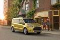 2014-Ford-Transit-Wagon-1