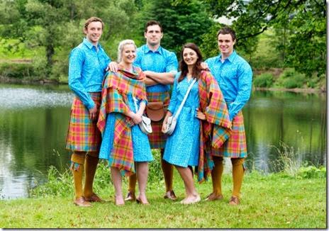 scotland-awesome-035