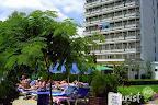 Фото 6 Slavyanski Hotel
